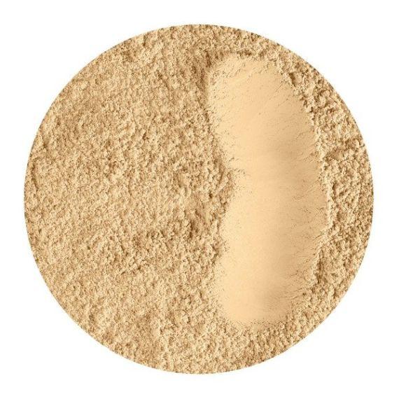 Pixie Cosmetics, Minerals Love Botanicals, Podkład mineralny LIGHT SUNSET, 4,5g