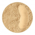 Pixie Cosmetics, MINI Minerals Love Botanicals, Podkład mineralny LIGHT SUNSET, 1ml