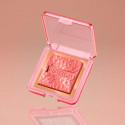 Nabla, Rozświetlacz do twarzy, Skin Glazing - LOLA, 6.5 g