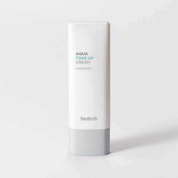Heimish, Aqua Tone up Cream, 40 ml