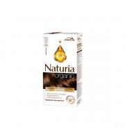 Joanna, Naturia Organic, Farba do włosów - 340 Herbaciany