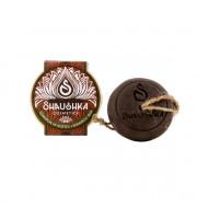 Shaushka, TWARDY ORZECH, Ajurwedyjski Szampon w kostce, 80g