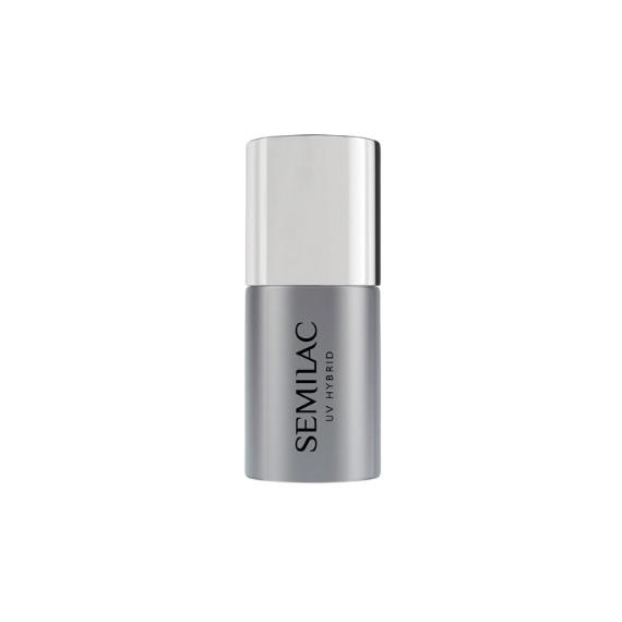 Semilac, Extend Base Baza do lakierów hybrydowych i żeli, 11ml