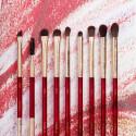 Nabla, Ruby Brush Set, Zestaw pędzli
