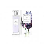 Allvernum, Woda Perfumowana Iris & Patchouli, 50ml