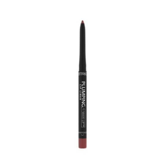 Catrice, Plumping Lip Liner, Konturówka do ust, 040 STARRING ROLE, 0,35 g
