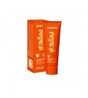 Spasta, Naturalna pasta do zębów dla dzieci - My Sunshine 8+, 50ml