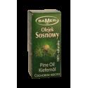 Bamer, Olejek SOSNOWY, 7 ml