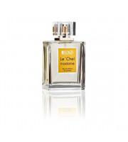 jFENZI, Le'Chel Madame EDP for women, woda perfumowana dla kobiet, 100ml