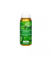 Orientana, Ajurwedyjska terapia do włosów, 105 ml