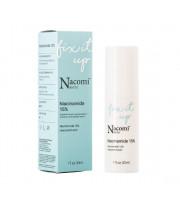 Nacomi, Next Level, Niacynamid 15%, 30 ml