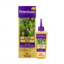 Floresan, Aktywny olej pieprzowo-łopianowy do włosów, 100 ml