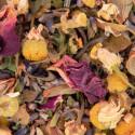 Miodowa Mydlarnia, Herbata Wyciszenie, 200 ml