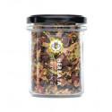 Miodowa Mydlarnia, Herabata Na zdrowie!, 200 ml