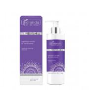 Bielenda Professional, SupremeLab, Microbiome Pro Care, Łagodząca emulsja do mycia twarzy, 175 g