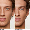 Nabla, Skin Realist, Beautifying tinted balm, Balsam tonujący, 3 Medium, 48 ml
