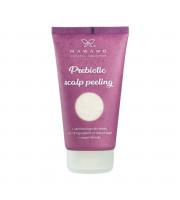 Mawawo, Prebiotyczny peelig do skóry głowy, 150 ml