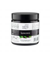 Your Natural Side, Masło kawowe, 75 ml