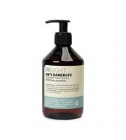 Insight, Anti Dandruff, Purifying Shampoo, Szampon przeciwłupieżowy, 400 ml