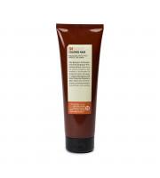 Insight, COLORED HAIR, Maska ochronna do włosów farbowanych, 250 ml