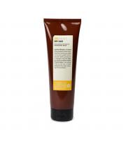 Insight, DRY HAIR, Maska odżywcza do włosów suchych, 250 ml