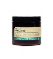 Insight, REBALANCING, Peeling do przetłuszczającej się skóry głowy, 180 ml