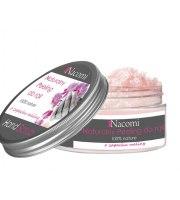 Nacomi, Peeling cukrowy do rąk, 100 ml