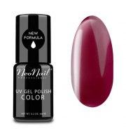 NeoNail, Lakier hybrydowy, 3775-1 Beauty Rose, 6 ml