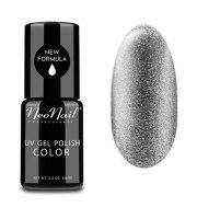 NeoNail, Lakier hybrydowy, Star Dust, 6 ml