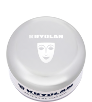Kryolan, Puder matujący, Anti-Shine Powder 5705, 30 g