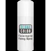 Kryolan, Utrwalacz makijażu, Dermacolor Fixing Spray 72290, 150 ml