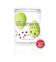 Beautyblender Micro.Mini, Gąbki do makijażu