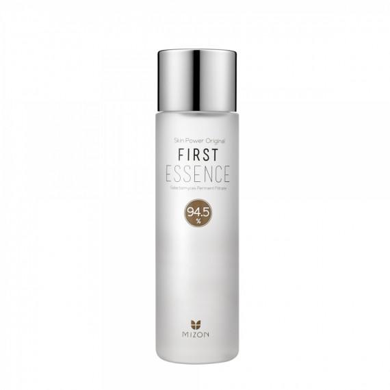 Mizon, Esencja do twarzy, Skin Power Original First Essence, 210 ml