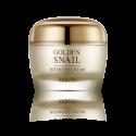 Skin79, Golden Snail Intensive Cream, Krem ze śluzem ślimaka, 50 g