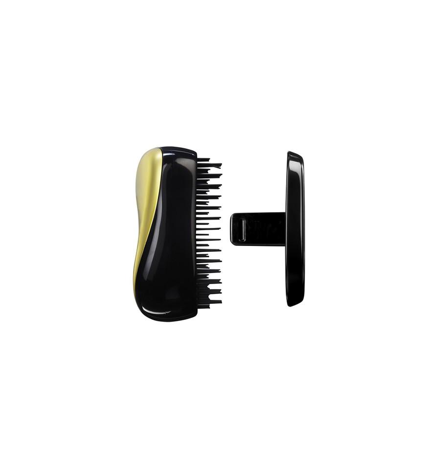 Tangle Teezer, Compact Styler, Szczotka do włosów, Gold Rush