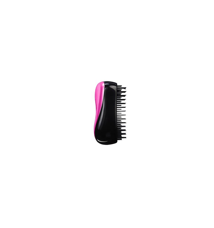 Tangle Teezer, Compact Styler, Szczotka do włosów, Baublelicious