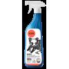 Yope, Płyn do czyszczenia łazienek, BAMBUS, 750 ml