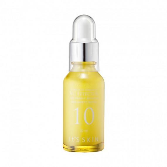 It's Skin, Power 10 Formula VC Effector, Serum z witaminą C, 30 ml