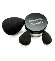 Annabelle Minerals, Gąbka do makijażu, Softie L