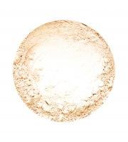 Annabelle Minerals, Beige Fair, Podkład rozświetlający, 4/10 g
