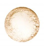 Annabelle Minerals, Beige Light, Podkład rozświetlający, 4 g