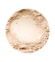 Annabelle Minerals, Natural Medium, Podkład rozświetlający, 4/10 g