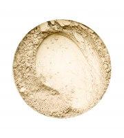 Annabelle Minerals, Golden Medium, Podkład rozświetlający, 4 g