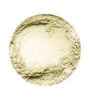 Annabelle Minerals, Golden Dark, Podkład rozświetlający, 4/10 g