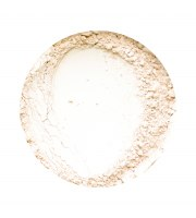 Annabelle Minerals, Beige Fairest, Podkład matujący, 4/10 g
