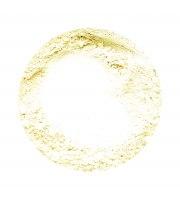 Annabelle Minerals, Sunny Cream, Podkład matujący, 4 g