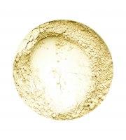 Annabelle Minerals, Sunny Light, Podkład matujący, 4/10 g