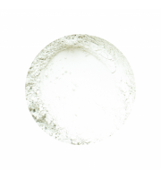 Annabelle Minerals, Korektor mineralny Light, 4g