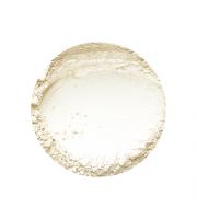 Annabelle Minerals, Korektor mineralny Medium, 4g