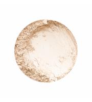 Annabelle Minerals, Korektor mineralny Dark, 4g